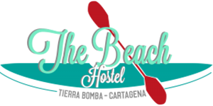 The Beach Hostel Cartagena