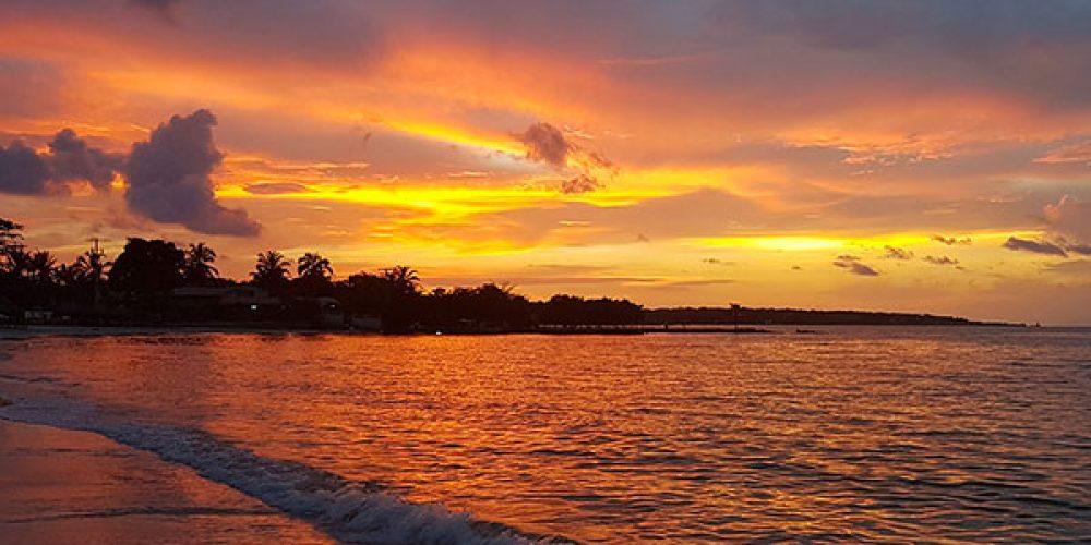 ¡Conoce las mejores playas de Cartagena!