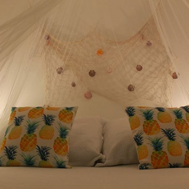 Cartagena Beach Hotels